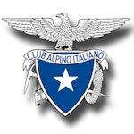 CAI – Club Alpino Italiano – Sezione di Salò