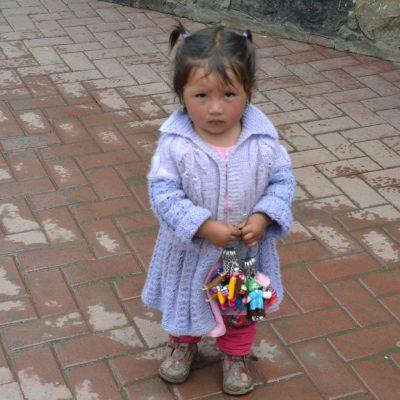 Peru del Nord: Pietre che rievocano un passato lontano