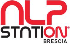 Convenzione tra negozio Alpstation Brescia e Cai Salo'