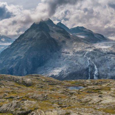 SABATO 26 E DOMENICA 27 GIUGNO –  Escursione Alpinistica CORNO DI CAVENTO